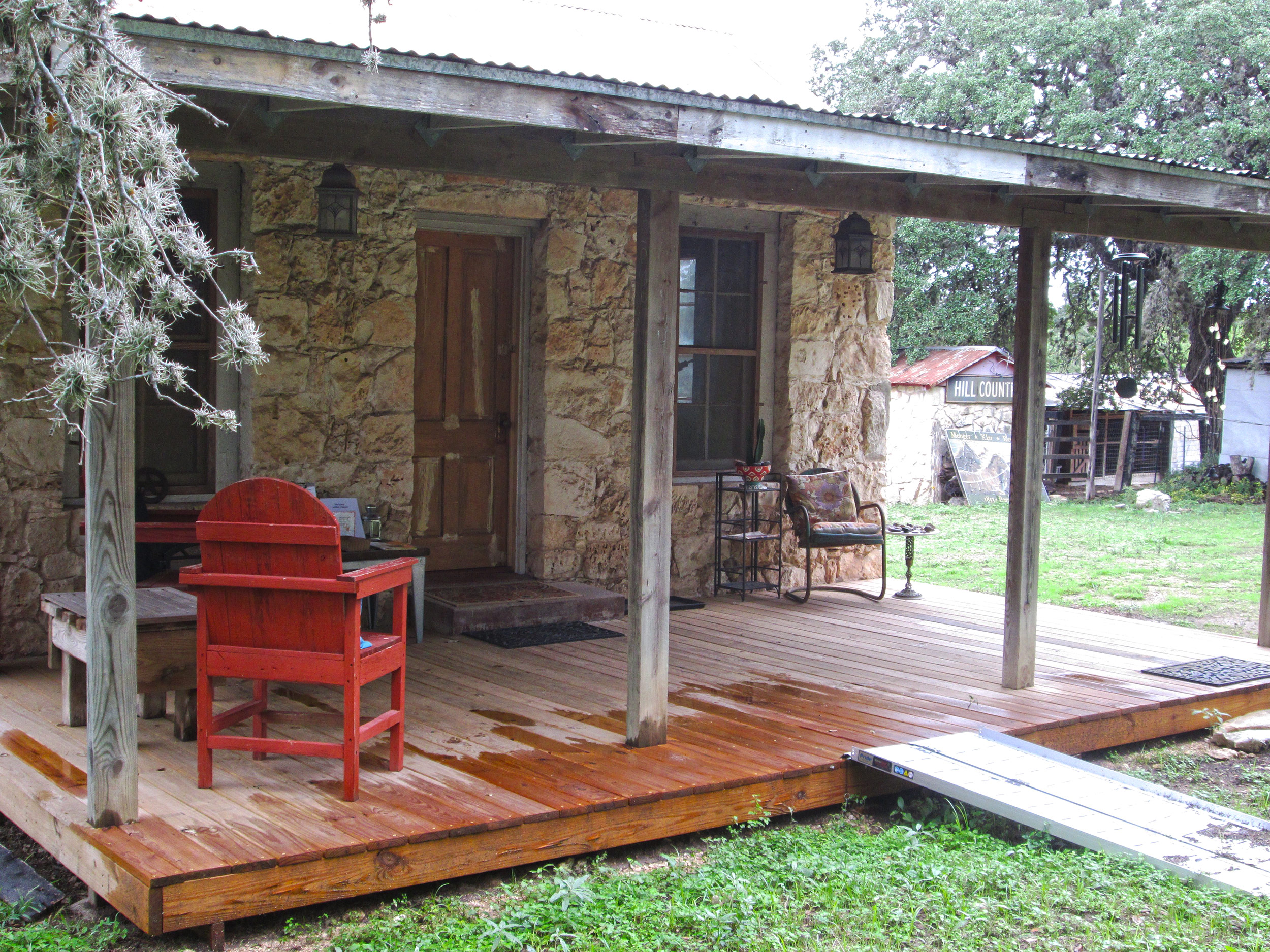 cabins buildings portable tx san own mega antonio in metal texas for barn to rent cottages storage sheds